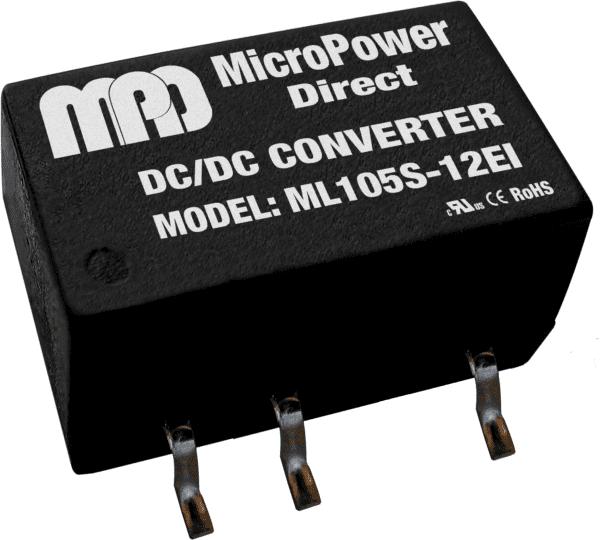 ML100SEI Produktbild