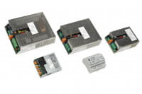 CL 12V 6A CG1 Q16 | AC/DC | Aus: 12 V DC|CG1 V DC|6 V DC|105x185x57 V DC | SLAT