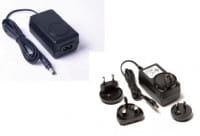 MENB1010A4803F01 | AC/DC|medizinisch | Aus: 48 V DC | Ault (SL Power)