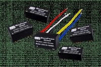 LD24-14-500   DC/DC   Ein: 7-30 V DC   Aus: Konstantstrom V DC   MicroPower Direct