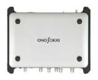 DS-3100 | Messgeräte | Ono Sokki