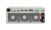 IT8906A-600-420 | Elektronische Last | ITech Electronics