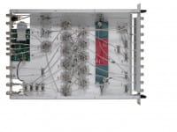 EX7300-EX7600-MIC     VTI Instruments, Corp.