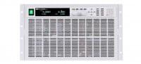 IT8814B | Elektronische Last | ITech Electronics