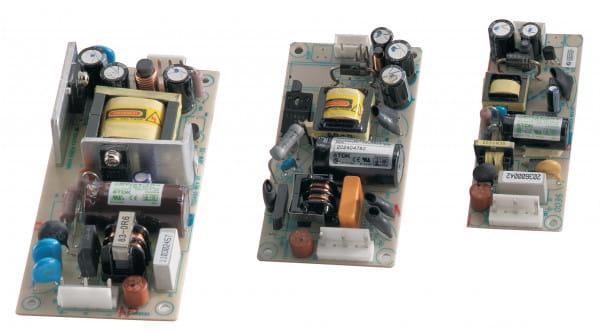 JBW05-10R | AC/DC | Aus: 5 V DC | Kepco