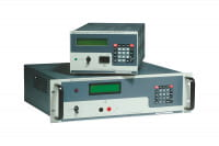 BHK2000-20MG | AC/DC-programmierbar | Aus: 2000 V DC | Kepco