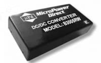 B3003RW | DC/DC | Ein: 18-36 V DC | Aus: 5 V DC | MicroPower Direct
