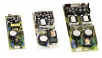 MTW 15-51212K | AC/DC | Aus: 5 V DC|12 V DC|-12 V DC | Kepco