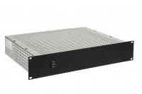 SONO 24V 16A S100A AEM1G SB | AC/DC | Aus: 24 V DC|AEM1GSB V DC|16 V DC|505x610x430 V DC | SLAT