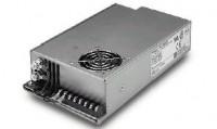 CE-300-1003 | AC/DC | Aus: 15 V DC | Integrated Power Designs