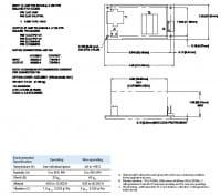 GPM41-48 | AC/DC|medizinisch | Aus: 48 V DC | Condor (SL Power)