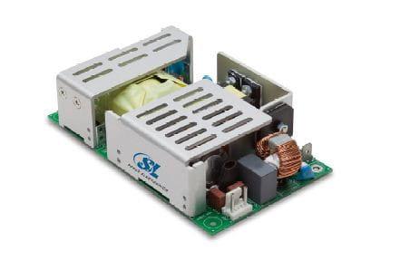 CINT1200A2875K01 | AC/DC | Aus: 28 V DC | Condor (SL Power)