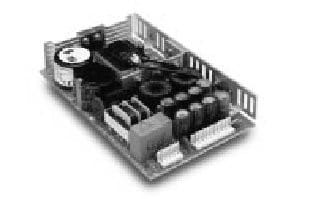 SRW-115-2004 | AC/DC | Aus: 24 V DC|-24 V DC | Integrated Power Designs