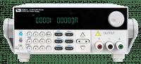 IT6800A/B   AC/DC-programmierbar   Aus: 8-150 V DC   ITech Electronics