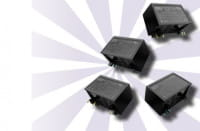 MPSU-03S-12 | AC/DC | Aus: 12 V DC | MicroPower Direct