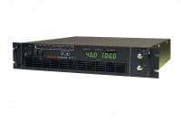 DLM600-6.6E   AC/DC-programmierbar   Aus: 600 V DC   Sorensen (Ametek)