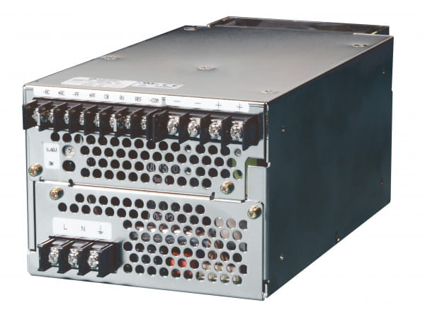 RKE48-32K | AC/DC | Aus: 33,6-55 V DC | Kepco