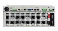 IT8900 | Elektronische Last | ITech Electronics