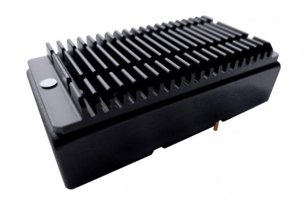 MB2048S-24ERU | DC/DC | Ein: 18-75 V DC | Aus: 24 V DC | MicroPower Direct