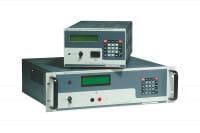 BHK500-80MG | AC/DC-programmierbar | Aus: 500 V DC | Kepco