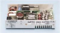 GPFC250 | AC/DC|medizinisch | Aus: | Condor (SL Power)