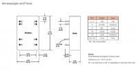 A311RUI | DC/DC | Ein: 18-72 V DC | Aus: 5 V DC | MicroPower Direct