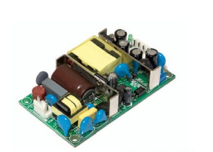GECA20-24G | AC/DC | Aus: 24 V DC | Condor (SL Power)