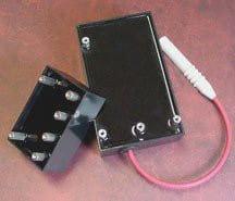 Voltmult   AC/DC   Aus: 500-15000 V DC   Calex