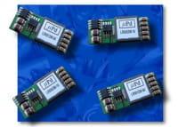LR5012W-16   DC/DC   Ein: 12 V DC   Aus: 0,75-5 V DC   MicroPower Direct