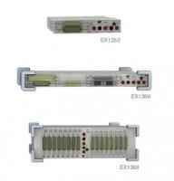 EX1200     VTI Instruments, Corp.