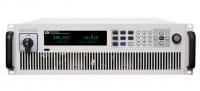 IT6005D-80-150 | AC/DC-programmierbar | Aus: 80 V DC | ITech Electronics