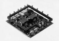 MAC20-12S15TH | DC/DC | Ein: 9-36 V DC | Aus: 15 V DC | Acute Power (International Coil Inc)