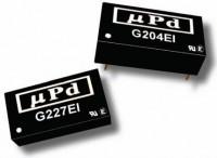 G213EI | DC/DC | Ein: 12 V DC | Aus: 12 V DC | MicroPower Direct