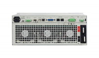 IT8902E-1200-80 | Elektronische Last | ITech Electronics
