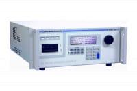 3001i | AC/AC | California Instruments (Ametek)