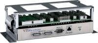 EX7000-OEM-MIC     VTI Instruments, Corp.