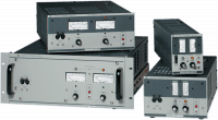 ATE6-100M | AC/DC-programmierbar | Aus: 6 V DC | Kepco