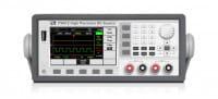 IT6400   AC/DC-programmierbar   Aus: -60-60 V DC   ITech Electronics