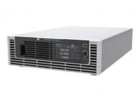 62000D | AC/DC-programmierbar | Aus: 1800 V | Chroma