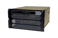SGA/I-20-500 | AC/DC-programmierbar | Aus: 20 V DC | Sorensen (Ametek)