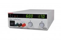 XHR20-50 | AC/DC-programmierbar | Aus: 20 V DC | Sorensen (Ametek)