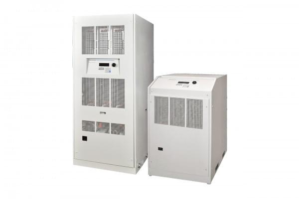 BPS180 | AC/AC | California Instruments (Ametek)