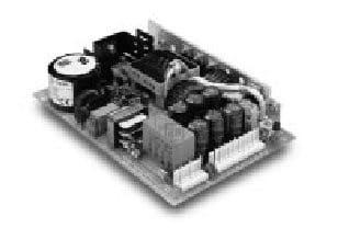 SRW-65-3006   AC/DC   Aus: 5,25 V DC 15 V DC 34 V DC   Integrated Power Designs