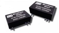 LF213MHI | DC/DC | Ein: 12 V DC | Aus: 15 V DC | MicroPower Direct