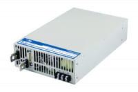 TF3000A60K | AC/DC | Aus: 60 V DC | Condor (SL Power)