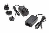 ME10A0503Q01   AC/DC medizinisch   Aus: 5 V DC   Ault (SL Power)