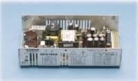 CPM130C | AC/DC|medizinisch | Aus: 5 V DC|12 V DC|-15 V DC|15 V DC | Condor (SL Power)