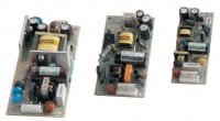 JBW03-2R0 | AC/DC | Aus: 3,3 V DC | Kepco