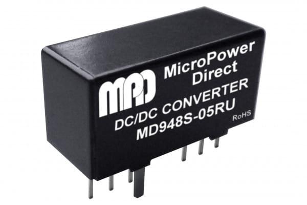 MD924S-15RU | | MicroPower Direct