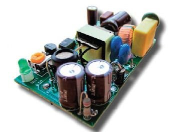 MPB-10S-24 | AC/DC | Aus: 24 V DC | MicroPower Direct